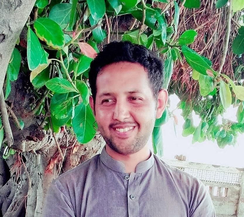 جنید الدین
