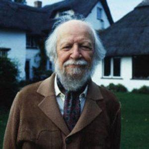 William-Golding