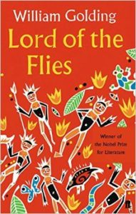 pic-2-lord-of-the-flies