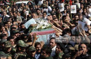 Funeral-of-General-Noor-Ali-Shushtr
