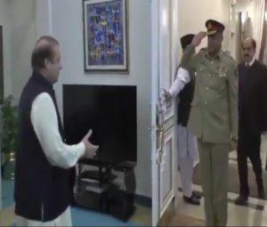 general-bajwa-salutes