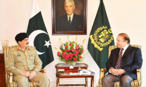 general-raheel-and-nawaz-sharif