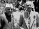 پنڈت نہرو اور قائد اعظم جناح کے نام ایک طوائف کا خط