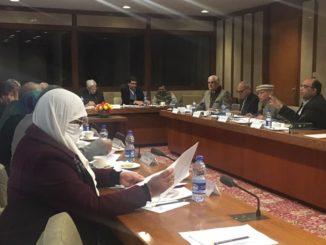 عافیہ صدیقی کی رہائی