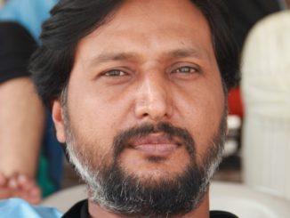 writers's photo