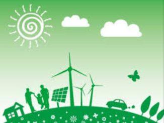 توانائی کے ذرائع کو حیات افروز بنانے کی ضرورت