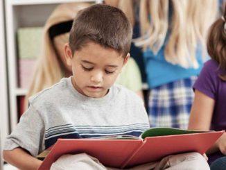 بچوں کی ذہنی اور تعلیمی تربیت