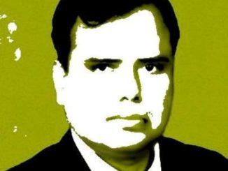 Jameel Khan aik Rozan writer