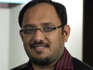 Asad Rehman aik Rozan
