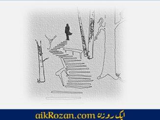 منیرہ احمد شمیم