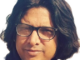 Dr Salahudin Dervish