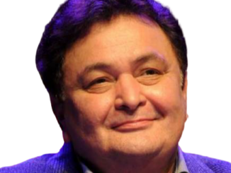 Rishi Kapoor Autobiography رشی کپور