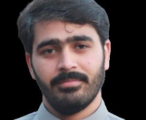صلاح الدین صفدر