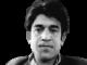 Saqlain Sarfraz