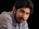 Sarfraz Sakhi