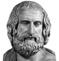 Anaxagoras فلسفی اور یونانی سیاست دان