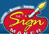 Sign Maker of Tulsa