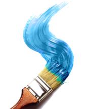 Jenks Chamber brush