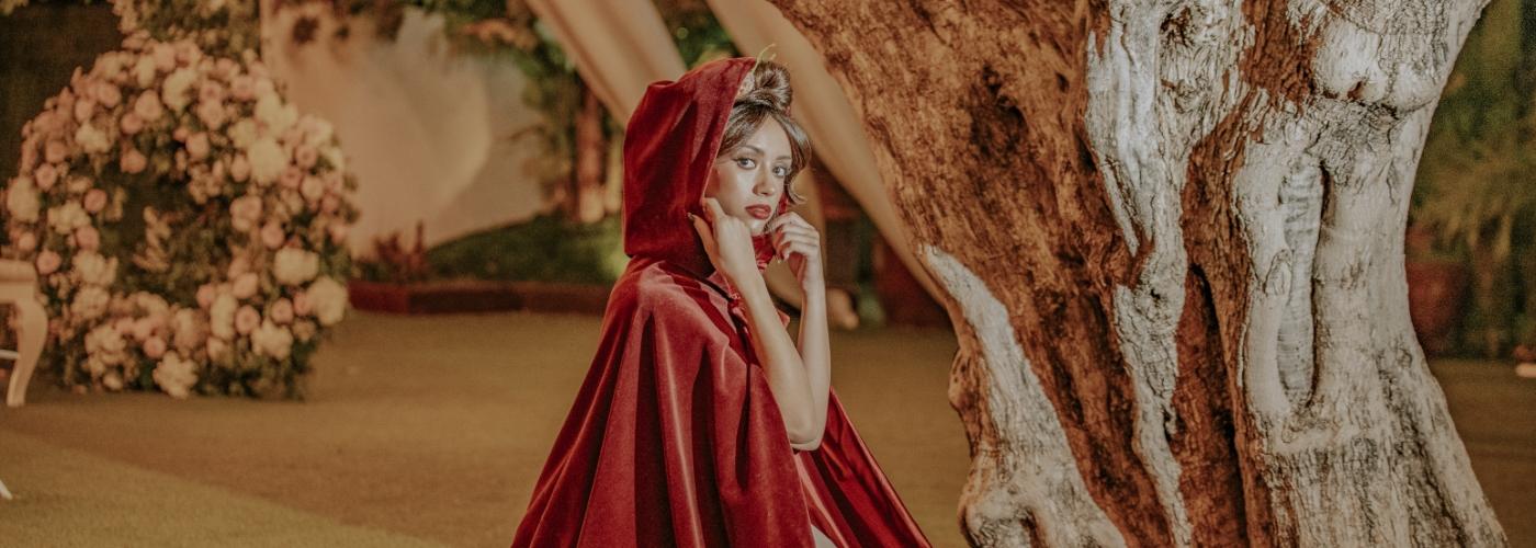 Oronovias - Diseños vestidos de novia y fiesta en Murcia y Alicante