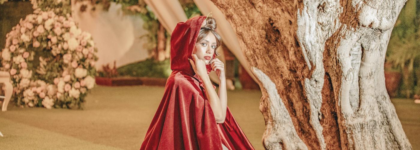 oronovias- vestidos de madrina exclusivos en murcia