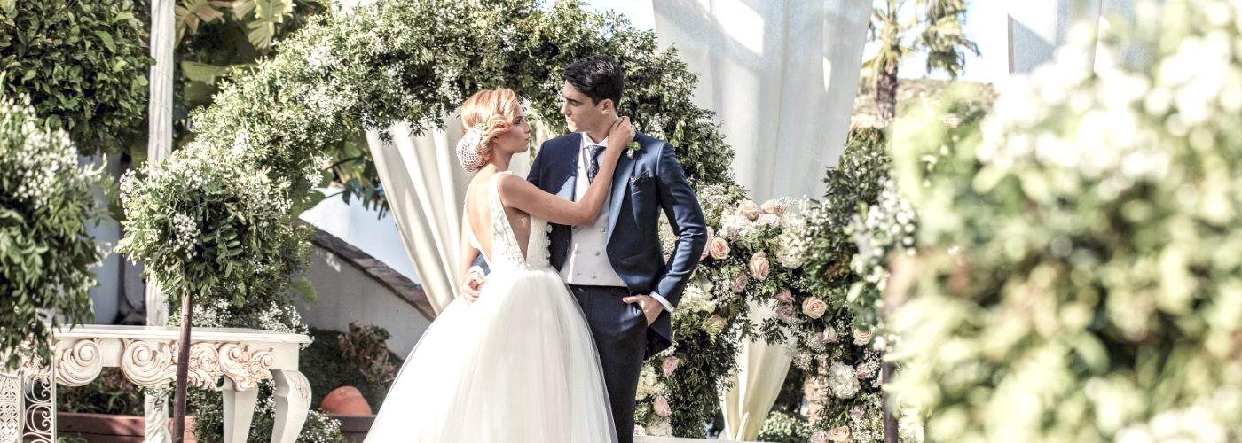 oronovias- vestidos de novia exclusivos murcia