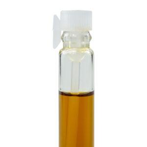 Rosemary Extract (ROE, Oleoresin)