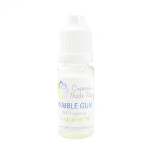 Bubble Gum Fragrance Oil