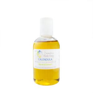 Calendula Glycerol (HG) Extract