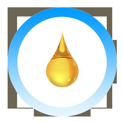 Almond (Sweet) Carrier Oil Organic