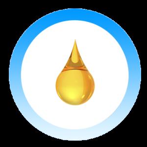 Safflower (Thistle) Oil (Organic)