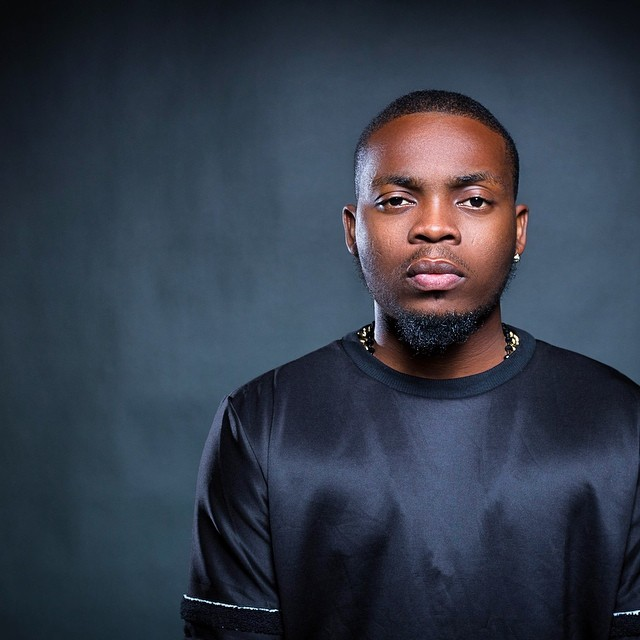 Photo of 10 Things You Didn't Know About Olamide