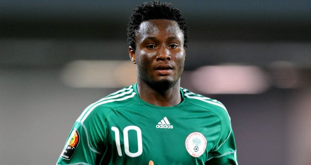 Photo of 10 Things You Didn't Know About John Obi Mikel
