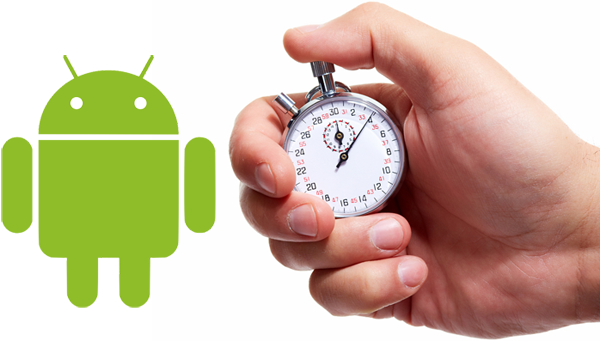 Photo of Steps to Take When Your Android Phone is Running Slow [3]