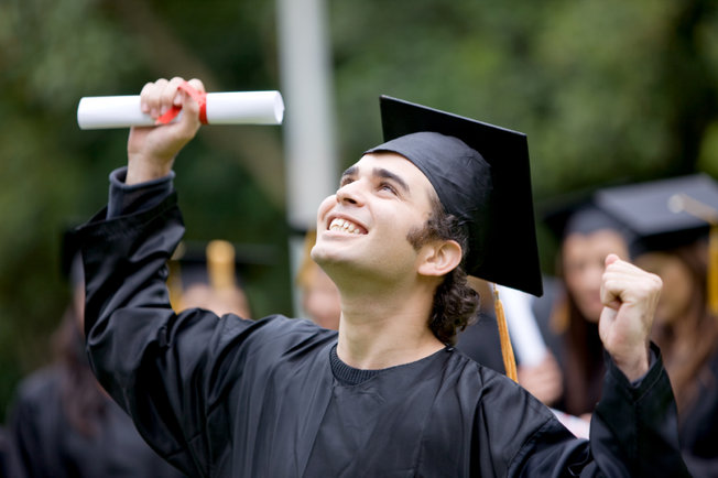 Photo of Apply For Fulbright Foreign Student Program in USA.