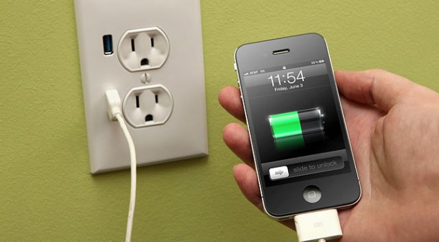 Photo of What to Do When Your Phone Won't Charge Properly