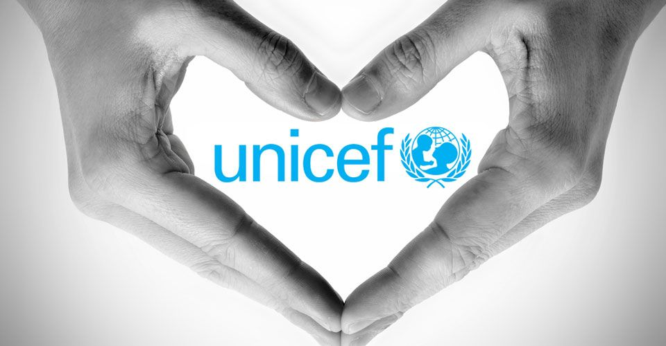 Photo of Recruitment at UNICEF For Accounting Finance Manager