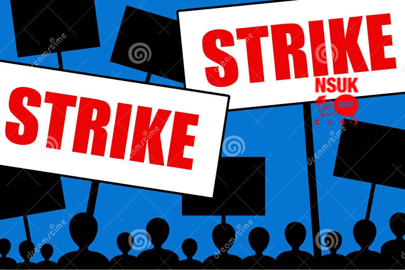 Photo of ASUU Threatens to Embark On Nationwide Strike