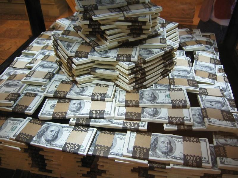 millionaire8