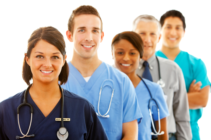 Photo of Scholarship in USA For Doctors and Palliative Care Physicians