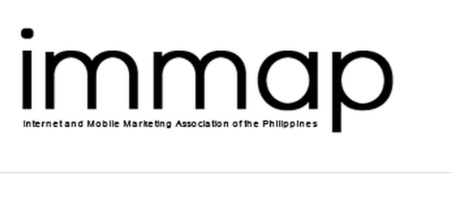 Photo of Program Manager Needed at IMMAP Nigeria