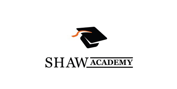 Photo of Coding for Kids at Shaw Academy