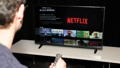 Photo of Netflix Announces First Nigerian Original