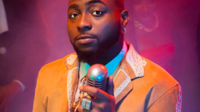 Photo of Davido Talks Going To School With JLS, Stevie Wonder Collabs, Economy Flights & More