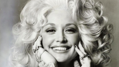 Photo of Dolly Parton Talks Super Bowl, Donating $1 million, Being 75 , Corona Vaccination and more!
