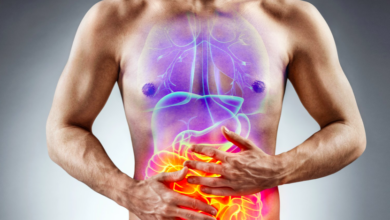 Photo of Tips to reduce inflammation in your body