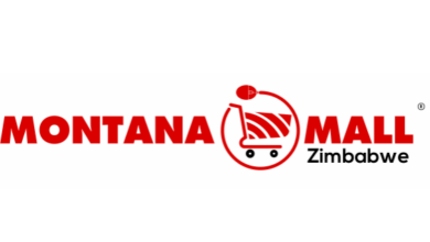 Photo of Montana Mall Zim Has A Special For  Walkie Talkies, Generators, Chainsaws ,Solar Alarms, Lights & more!