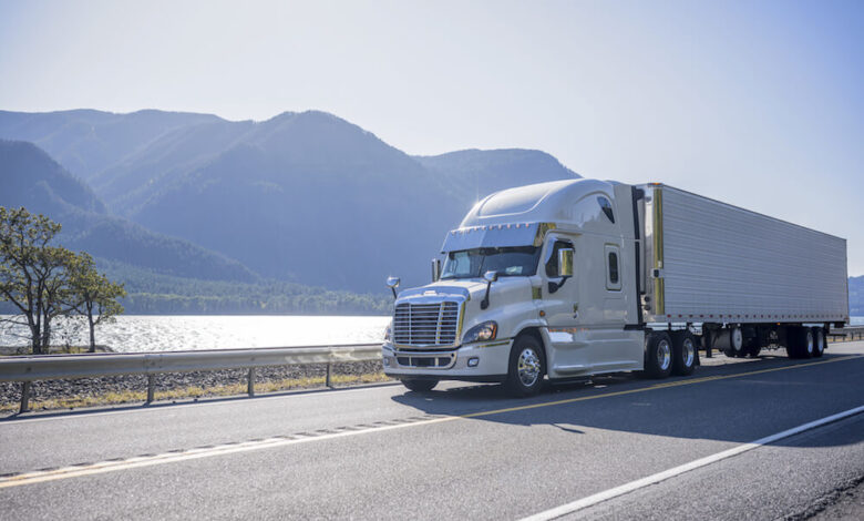 Photo of Vital Things To Know About The FMCSA Biennial Update
