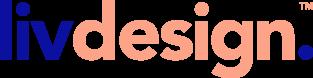Liv Design logo