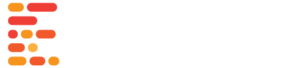 Engineering Survey Design | Edinburgh