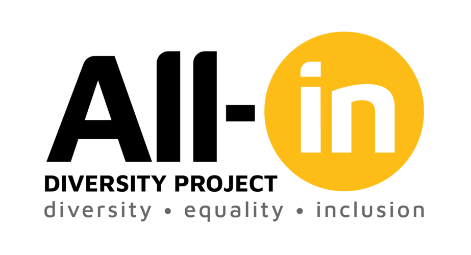All-In Diversity Project launches Membership and Mentorship Programmes